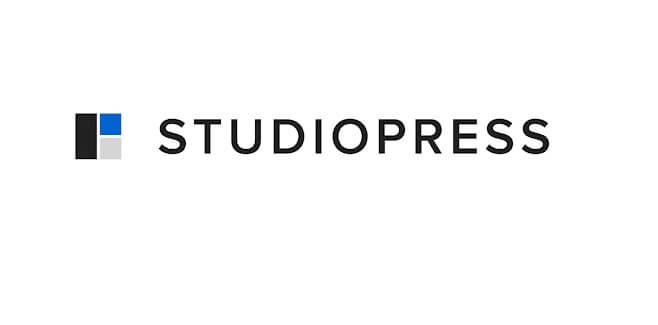 StudioPress Black Friday Discount